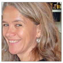 Dr. med. Christiane Meigen