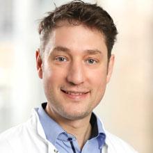 Dr. med. Eike Hoff