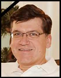Dr. med. Peter Köhler