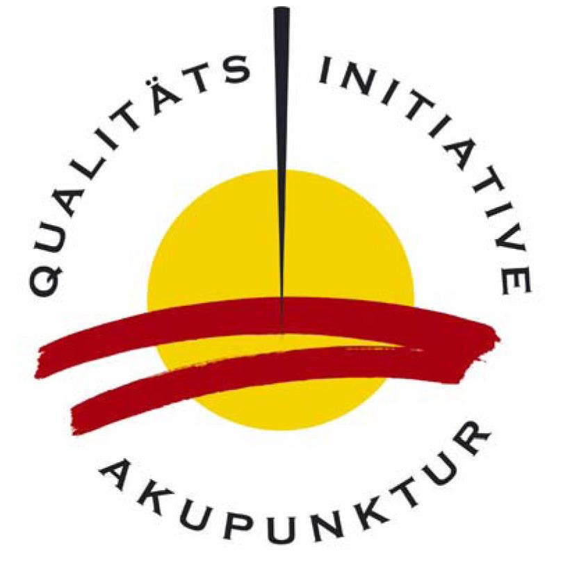 Qualitäts Initiative Akupunktur